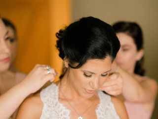 Pebbles Bridal 3