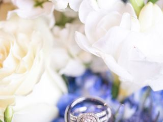 LoveWell Weddings 5