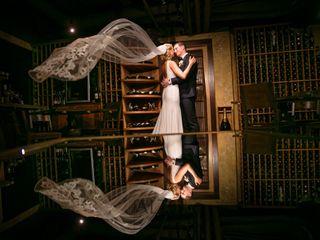 Alto Weddings 2