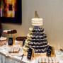 Alexandria's Premier Lakeview Weddings 13
