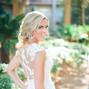 Andrew + Jade Photography 40