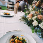 Rosa Mae's Catering 11