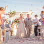 LoughTide Beach Weddings 9