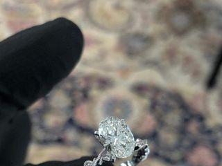 Masina Diamonds 2