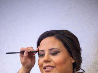 A & A Bridal Hair and Makeup 3
