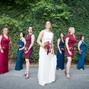 Noveli Wedding Photography 28