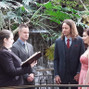 Kelly Galer - Officiant 8