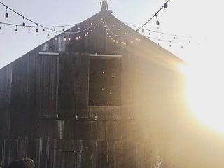 Higuera Ranch 1