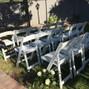 The Cottage Wedding Venue 9