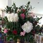 Shelly Black, Custom Floral Designer, at Wayside Studios 10