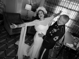 Zoltan Wedding Photography 1