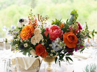 Liv Florally 2
