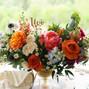 Liv Florally 29