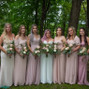 Mostly Becky Weddings & Events 8