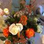 Best Day Floral Design 16