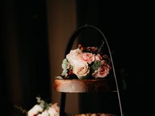 Marry Me Floral 3