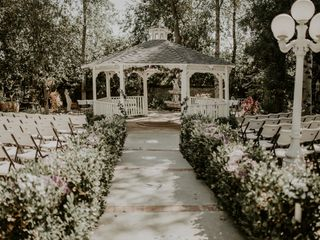 Historic Ioamosa Weddings & Events 3
