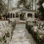 Historic Ioamosa Weddings & Events 8