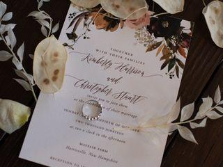 Ashley Elizabeth Designs 5