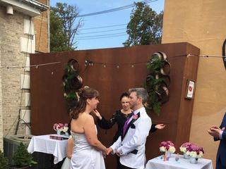 Sharon Simon Weddings 3