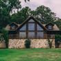 Cedar Cove Ranch and Resort 28