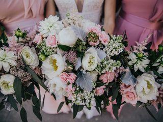 Verzaal's Florist & Events 7