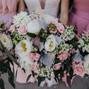 Verzaal's Florist & Events 14