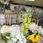 Bassett Flowers 8