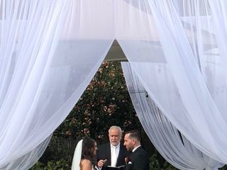 Tie The Knot Ceremonies 3