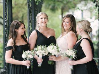 Weddington Way 4