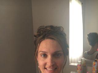 Alison Sardiña Hair Artistry 4