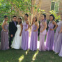 Carmen's Bridal Gown Rentals and Formalwear 14