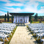 Red Rock Vineyards Wedding and Event Venue 11