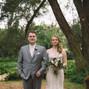 Bacio Bacio Bridal & Tuxedo 19