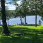 Woodloch Resort 9