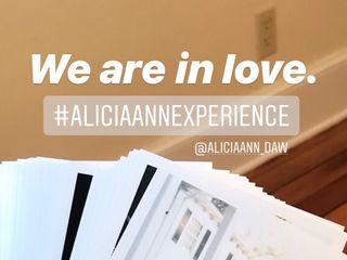 Alicia Ann Photographers 5