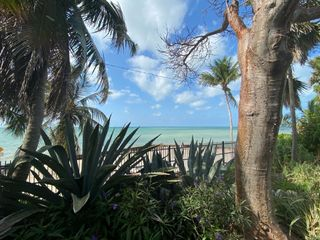 Key West Garden Club 1