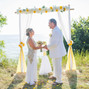 My Barefoot Wedding 14