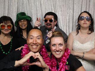One Sweet Day, Weddings & Events LLC 4