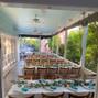 Bagatelle Restaurant 14