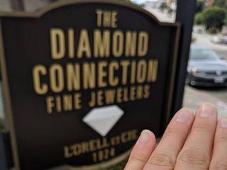The Diamond Connection Jewelers 3