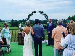 Woodhaven Weddings + Events 4