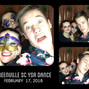 Snapsterbooth Photo Booth 16