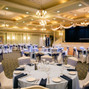 Touch of Elegance Ballroom & Catering Services 9