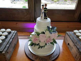 Cake Expectation LLC. 2