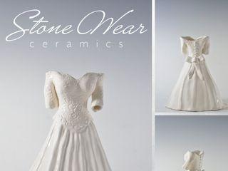 Stonewear Ceramics 1