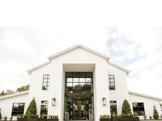 Boxwood Manor 3