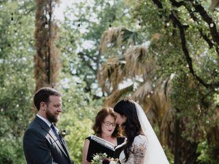 Spoken Heart Ceremonies with Katrina Baecht 3
