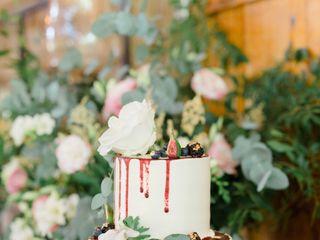 Cake Envy 5