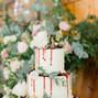 Cake Envy 12